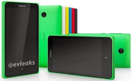 Hp Nokia Warna Warni nokia normandy kembali bocor kali ini menakkan warna warni casingnya techijau