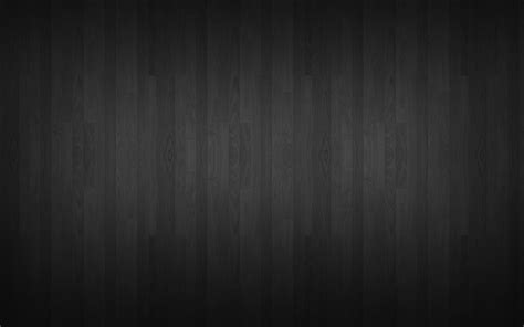 black wallpaper black wallpaper cool black wallpapers