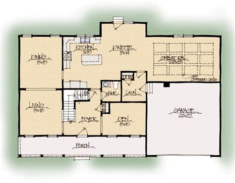 schumacher homes floor plans callaway a carolina schumacher homes house plans
