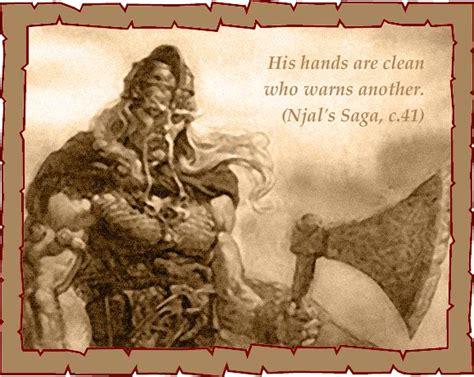 viking tattoo quotes quotes about valhalla viking quotesgram asatru the