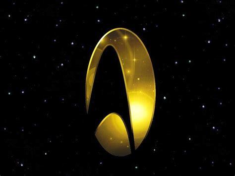 gold wallpaper next the next generation gold logo wallpaper 800 215 600 star