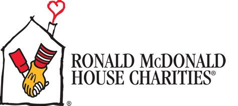 Ronald Mcdonald House Charities Volunteer Opportunity 11 5 11 13 Uw Waukesha