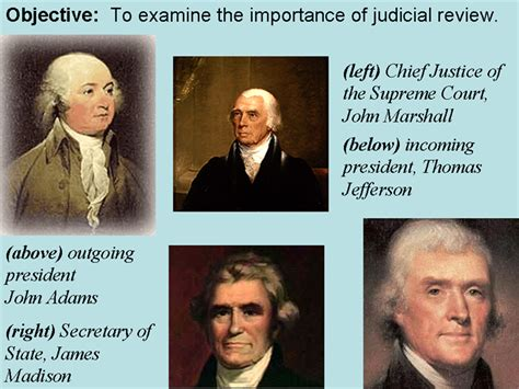 Www Maryland Judicial Search Marbury V