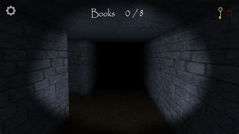 download mod game slendrina slendrina the cellar free 1 8 apk download android