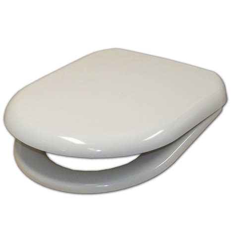 toilet seat shapes haron white d shaped toilet seat