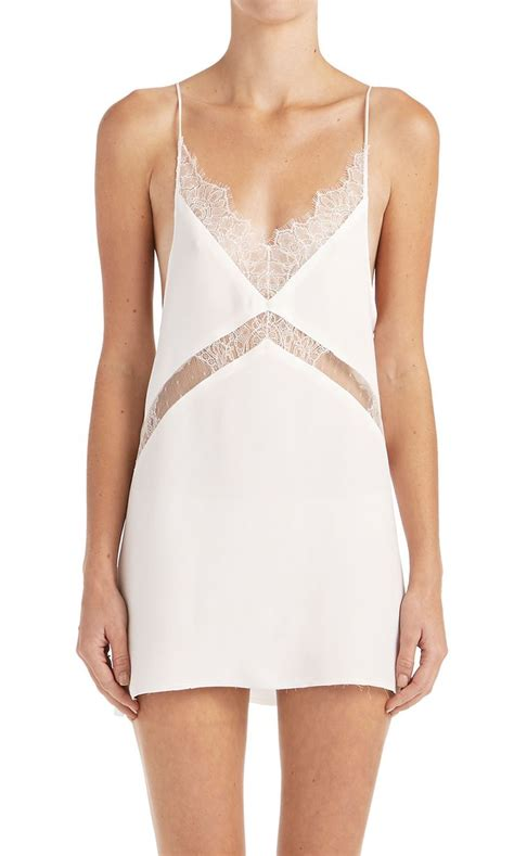 Dress Anabela so pretty and so undone the anabela lace dress is barely