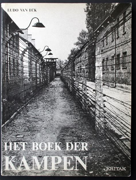 auschwitz testimonies 1945 1986 books holocaust the book of cs contains shocking photos