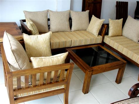 Indian Wooden Sofa Set Designs Sofa Menzilperde Net