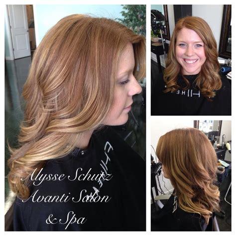 calgary salons balayage 15 best balayage images on pinterest hair colors hair