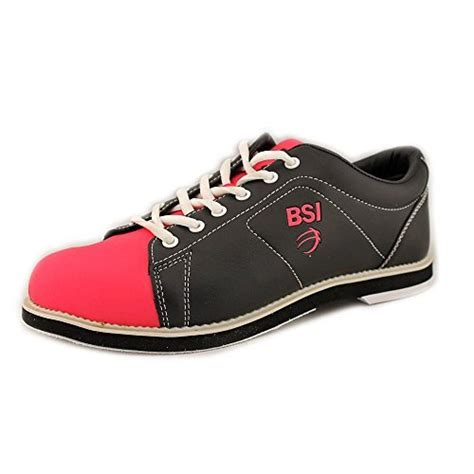 where to buy bowling shoes how to buy the best bowling shoes