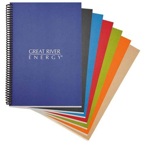 cuaderno de co cuaderno espiral de moda del dise 241 o del oem cuaderno espiral de moda del dise 241 o del oem