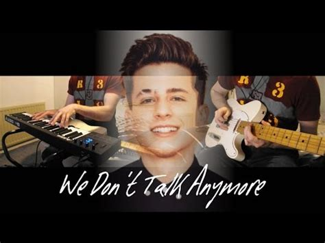 free download mp3 charlie puth selena gomez we don t talk anymore charlie puth ft selena gomez