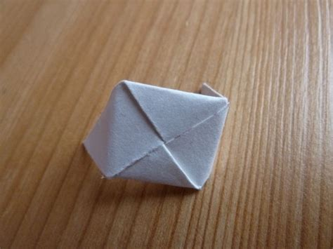 where do they sell origami paper base for modular origami 3