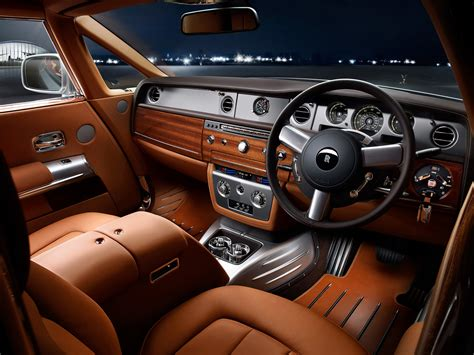 interior rolls royce sports cars rolls royce phantom 2013 interior