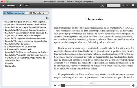 epub format compatibility ajuda llibres digitals editorial uoc editorial de la