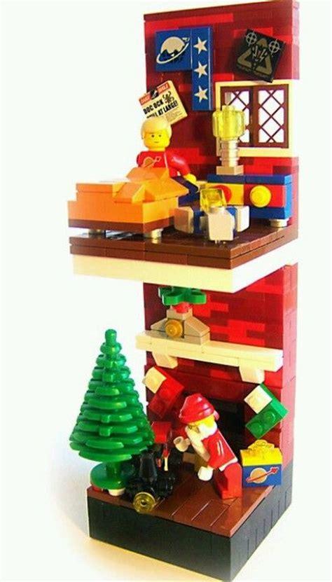 lego vignette tutorial 44 best lego tutorials images on pinterest lego
