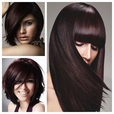 4b color stylenoted goldwell 4b
