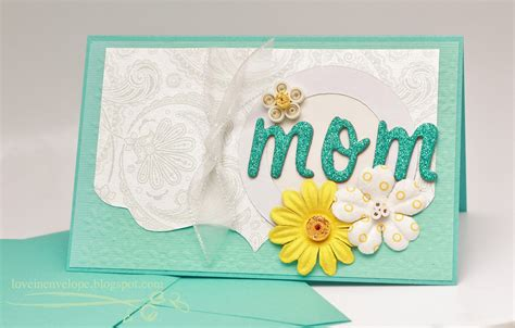 mom cards pretty and attractive birthday cards to send your wishes