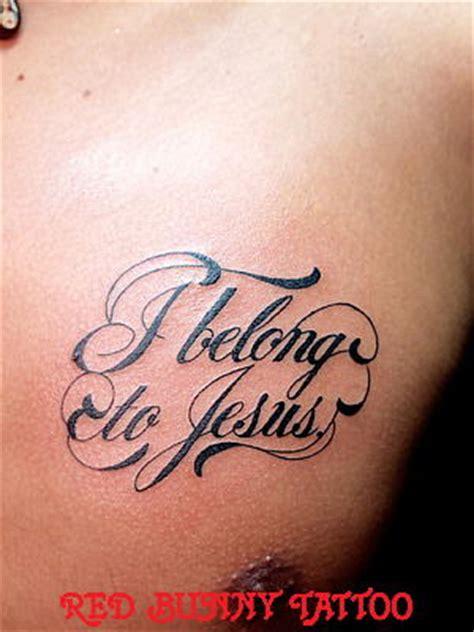 red letter tattoo letter tattoos pictures to pin on tattooskid