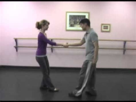 swing out lessons advanced lindy hop lesson non swing out 8 count moves