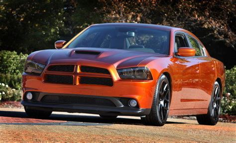 dodge charger ram air trufiber dodge charger a23 ram air 2011 2014 tf20021 a23