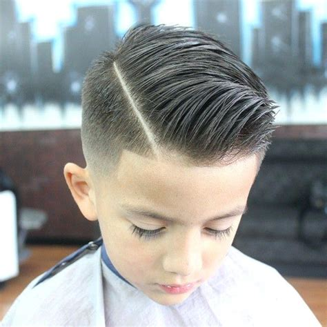 good haircuts for 11 year good hairstyles for 11 year old boy hairstyles