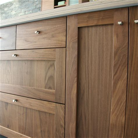 Shaker Style Corner Cabinet by Kitchen Custom Vanity Floor Tiles Price Corner Kitchen