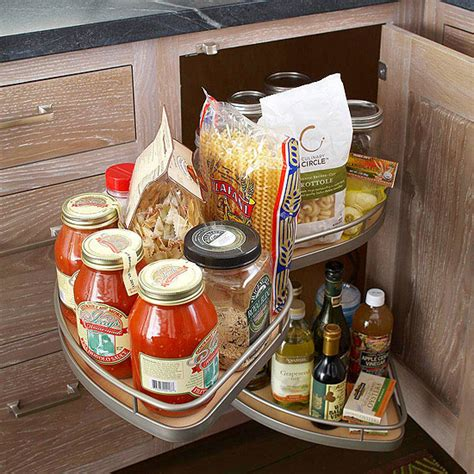 swing storage kitchen swing out storage pictures photos and images for
