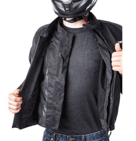 Airbag Waterproof Size Medium helite free air vented mesh airbag motorcycle jacket with