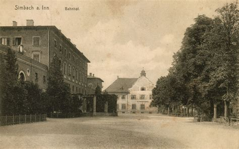 bahnhof simbach am inn telefonnummer simbach am inn und die eisenbahn alt simbach de