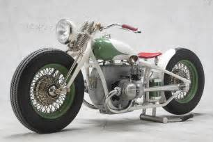Bmw Bobber Bmw R905 Bobber By Dbbp Design Netherlands