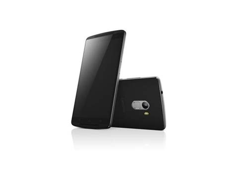 Lenovo Vibe K4 Note lenovo vibe k4 note price specifications features comparison