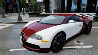 Gta 5 Cheats For Bugatti Bugatti Veyron 16 4 V1 0 Wheel 1 Gta 4