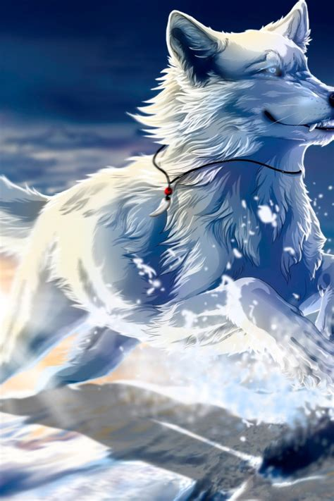 wallpaper google chrome wolf fantasy wolf wallpaper allwallpaper in 5988 pc en