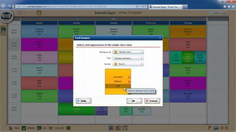 templates blogger school class timetable format hospi noiseworks co