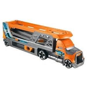 Wheels Rapid Semi Truck Vehicle Wheels Rapid Semi Truck Vehicle
