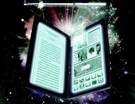 imagenes de bibliotecas virtuales una excelente biblioteca virtual gente inteligente 161 welcome