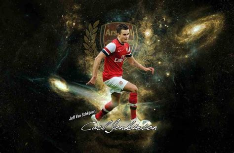 arsenal hd wallpaper football arsenal 2013 hd wallpaper
