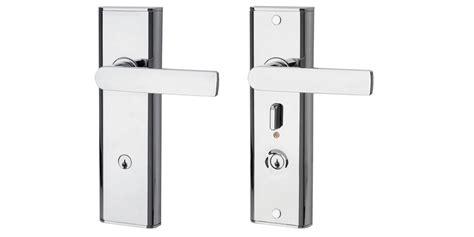 lockwood nexion mechanical entrance lockset lockwood