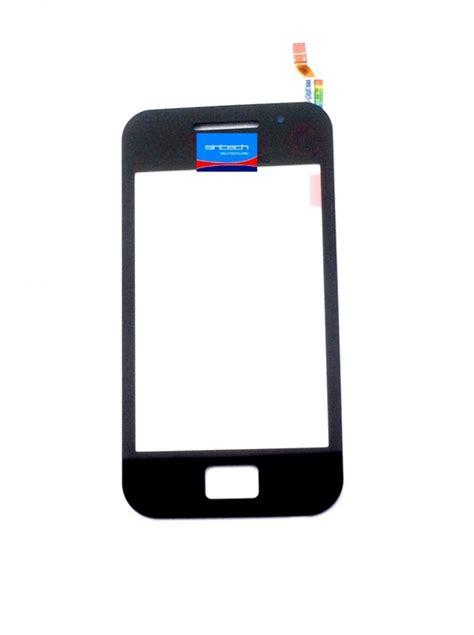 Akku F R Samsung Galaxy S3 Mini 178 by Ersatz Touchscreen F 252 R Samsung Galaxy Ace S5830 In Schwarz