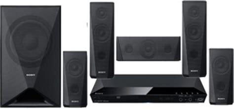 sony dav dz350 5 1 home theatre system home audio speaker