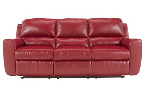 sofa worl leather sofa world 2017 what you are expecting to find 21