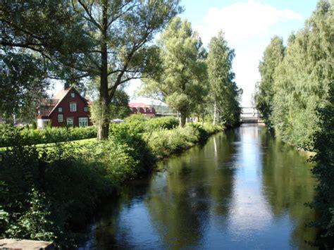villa s en vakantiehuizen in zweden - Huis Kopen Ystad