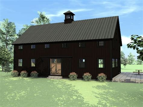 rustic barn designs 88 best images about for the barn on pinterest set of
