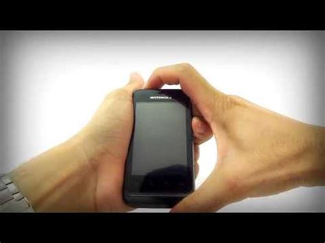 reset android 2 3 6 hard reset motorola xt390 android 2 3 6 how to save