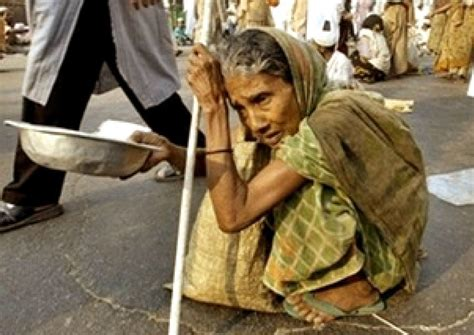Beggars In India Essay by 235 Words Essay On An Indian Beggar