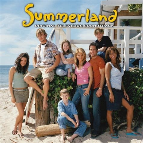 lori loughlin and zac efron summerland tv series 2004 2005 imdb