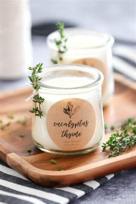 diy candles best 25 candles ideas on candle diy candles