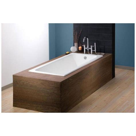 cast iron drop  tub  faucet drillings   cast iron bathtub drop  tub