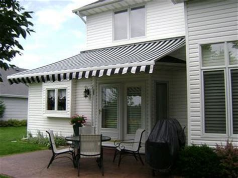 Awnings Des Moines by Awning Exles More Des Moines Ia Bonita Springs